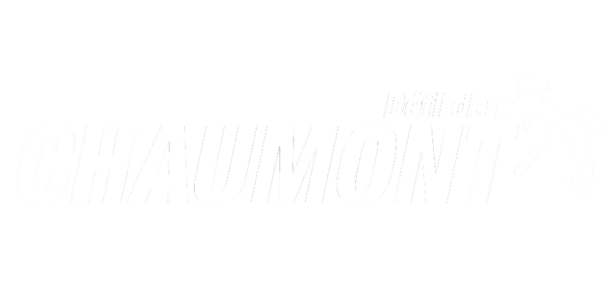 logo_chaumont_site.png