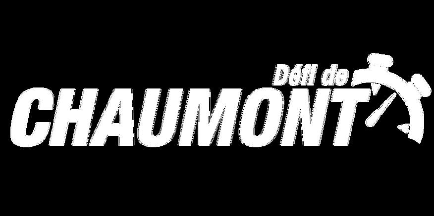 logo_chaumont_site.png