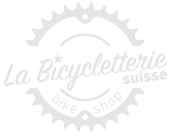 logo bicycletterie blanc.png