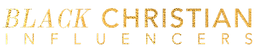 10E69D26-8C4D-403E-BB74-E23EDECE1161.png
