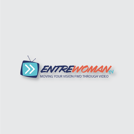 EntreWoman Tv