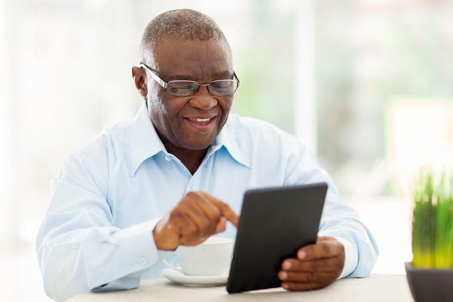 bigstock-cheerful-senior-african-americ-