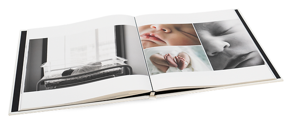 photobook.png