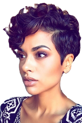 2018-african-american-short-hairstyles-f