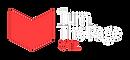 TTP_HorizontalLockup_2colorOnBlack_RGB_edited.png