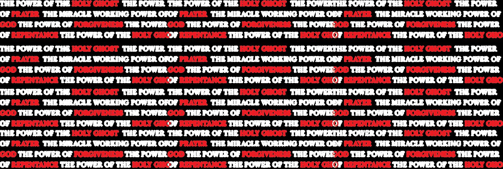 HH_POWERWORDS_1.png