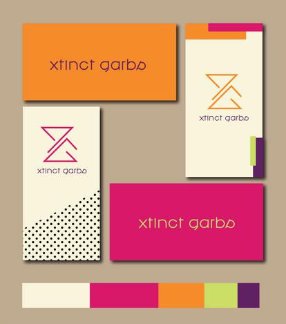 xtinctgarbs_branding.png