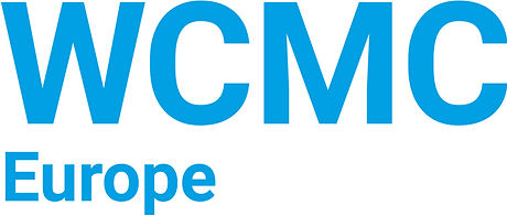 WCMC_Europe_logo.jpg