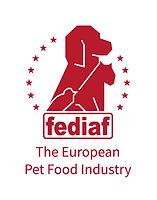 FEDIAF_Logo_1A.jpg