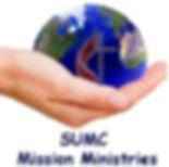 SUMC-Mission-M.jpg