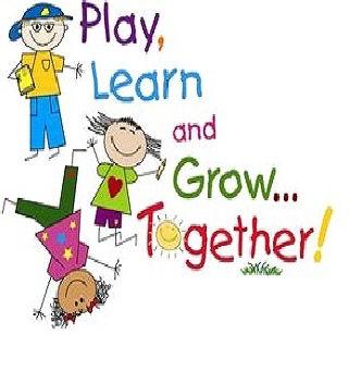 Day-Care-play-learn_1.jpg