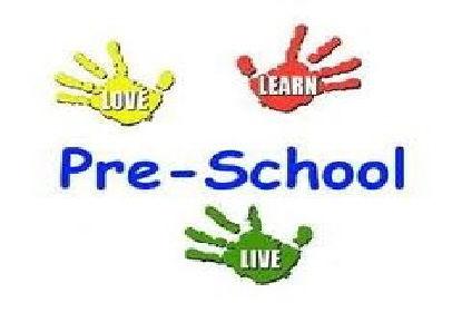 pre-school-hands.jpg