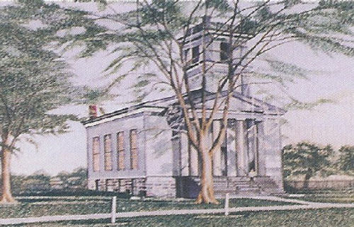 SUMC-history-1836.jpg