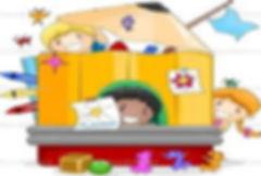 pre-school-outdr-play.jpg