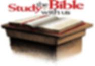 biblestudy-w-us.jpg