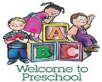 pre-school-welcome-kids.jpg