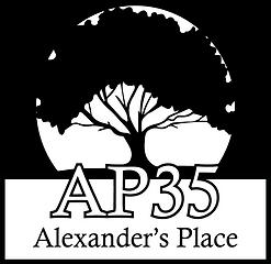 AP35(FinalLogo).png