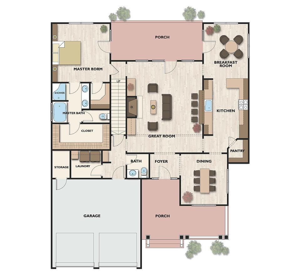 the charleston_1st floor plan-changed 2_
