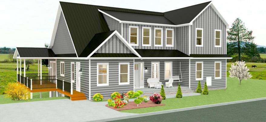 Dayton-HousePlanFront.png