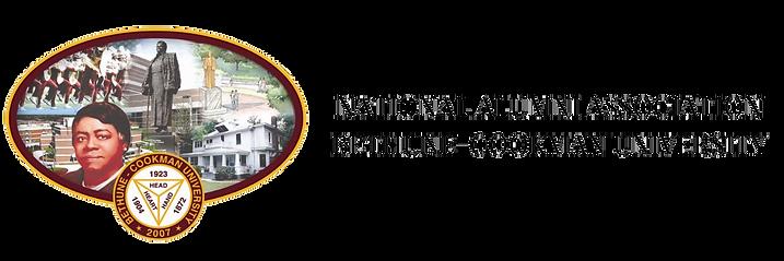 NAA Logo full.png