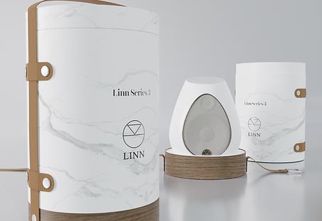 E6457 - Linn Series 3 Wireless speaker R13.png
