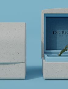 DeBeers Design Concepts