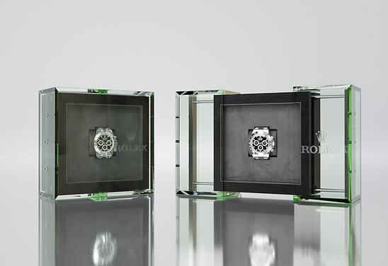 E6413 - NPD Sliding Glass Box r3.png