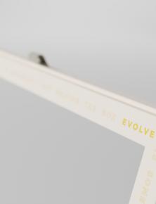 Sustainability showcase Design Concepts