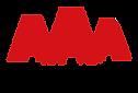 AAA-logo-2021-FI-transparent.png