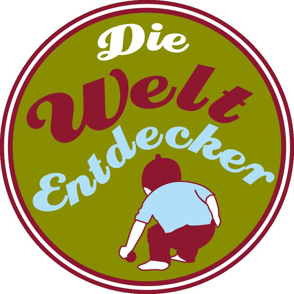 RZ_Logo_Weltentdecker3_Schwantahler