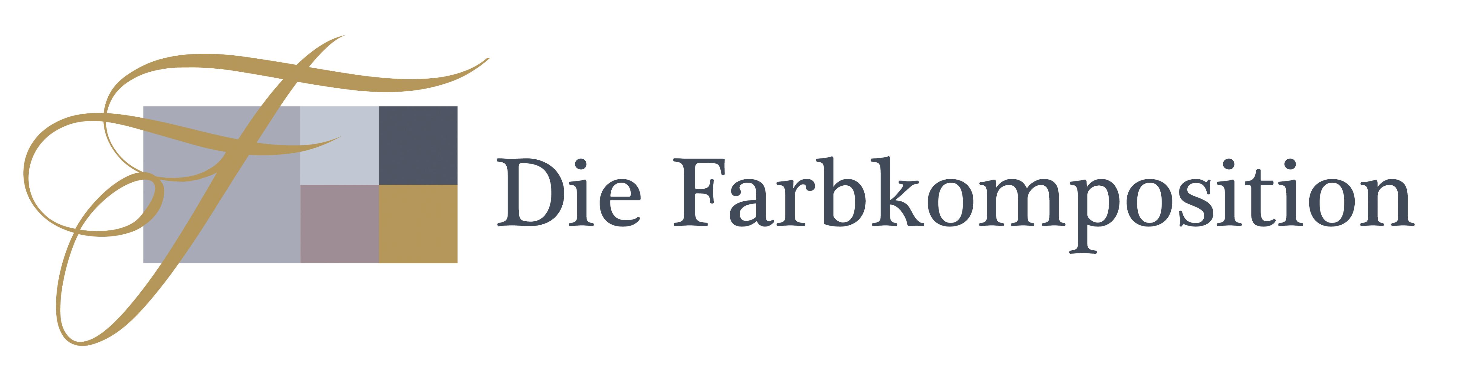 Logo_Varianten