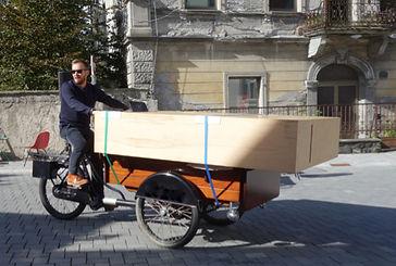 Logistik der Wanderbox.jpg