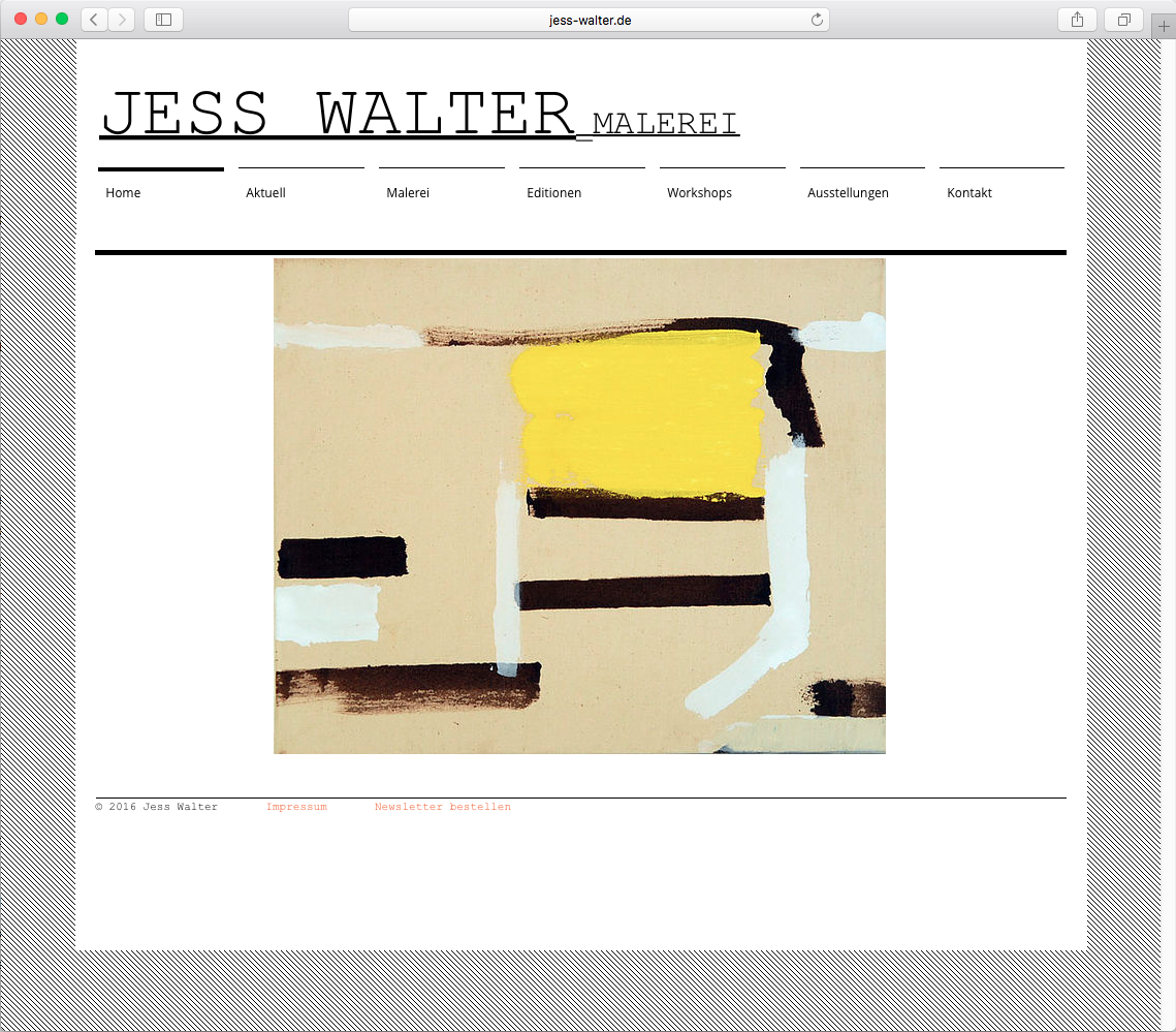 jess-walter_1
