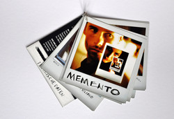 Memento_Presseheft_1