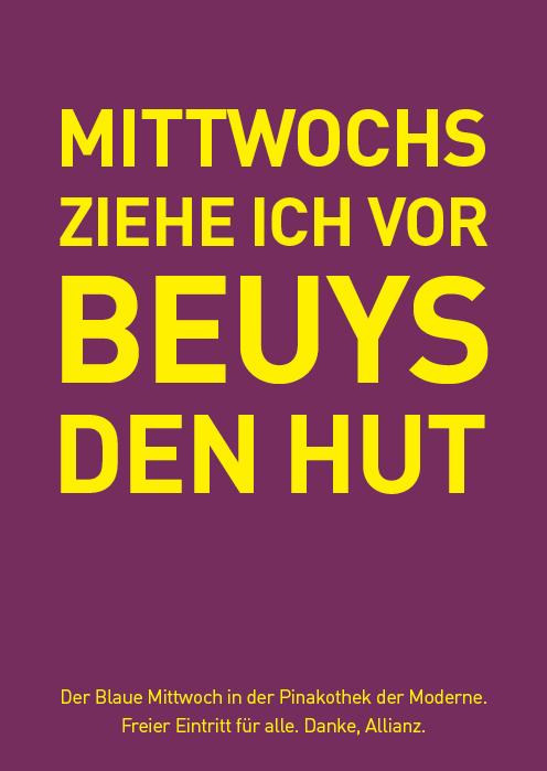 PIN_BlauerMittwochMeets