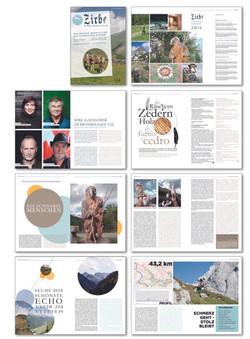 Mappe_Bibo_2013_Zeitschriften_V16