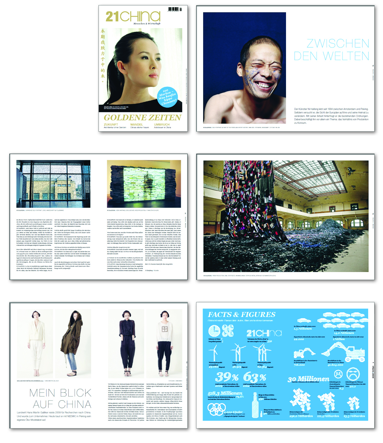 Mappe_Bibo_2013_Zeitschriften_V14