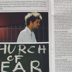 Teaser_Mappe_Bibo_2013_Zeitschriften_V17