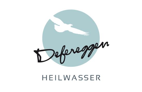 Logos.Freunde.heilwasser