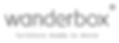 Wanderbox_logo.png