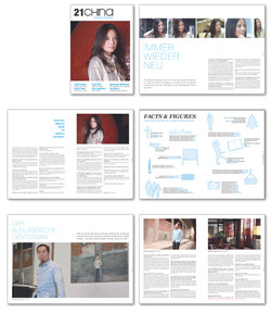 Mappe_Bibo_2013_Zeitschriften_V13