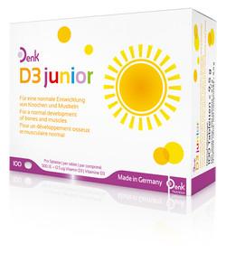 D3 junior_EFS_68x38x88_de-en-fr_klein (2)
