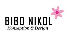 Logo_2016_kl.jpg