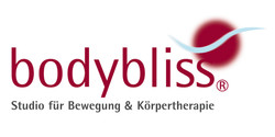 Logo_bodybliss_2011_cmyk_mittel_r