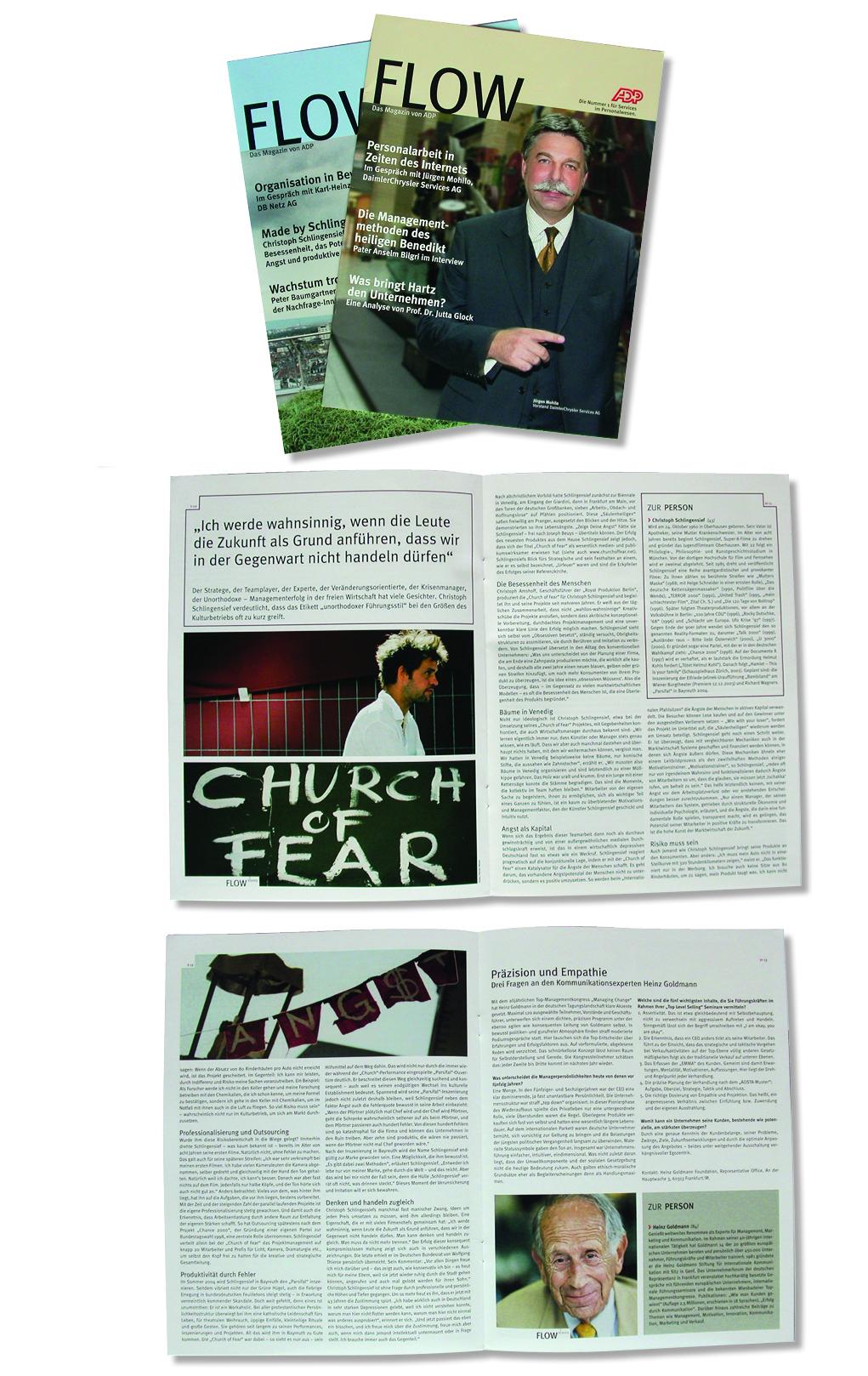 Mappe_Bibo_2013_Zeitschriften_V17