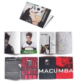 Mappe_Bibo_2013_Zeitschriften_V19