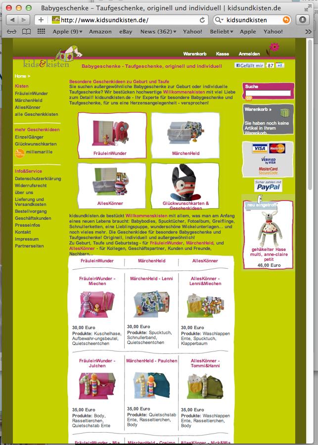 Bildschirmfoto 2011-11-21 um 19.55.15