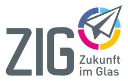 Logo_ZIG