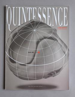 Quintessence_1
