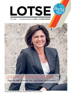 Lotse_2016